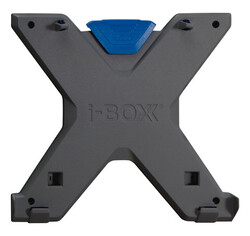 i-BOXX Adapter Plate