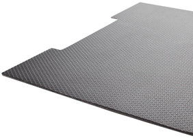 LS-BOXX 238 G Anti Rattle Mat